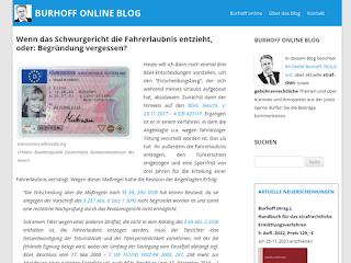 https://rechtsuniversum.de/img.php?imgurl=http://blog.burhoff.de/2018/01/wenn-das-schwurgericht-die-fahrerlaubnis-entzieht-oder-begruendung-vergessen&size=320