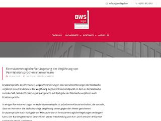 https://rechtsuniversum.de/img.php?imgurl=http://dr-backes.de/formularvertragliche-verlaengerung-der-verjaehrung-von-vermieteranspruechen-ist-unwirksam&size=320