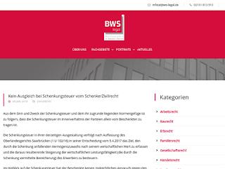 https://rechtsuniversum.de/img.php?imgurl=http://dr-backes.de/kein-ausgleich-bei-schenkungsteuer-vom-schenker&size=320