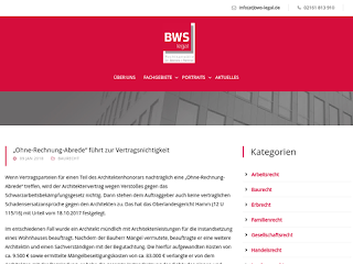 https://rechtsuniversum.de/img.php?imgurl=http://dr-backes.de/ohne-rechnung-abrede-fuehrt-zur-vertragsnichtigkeit&size=320