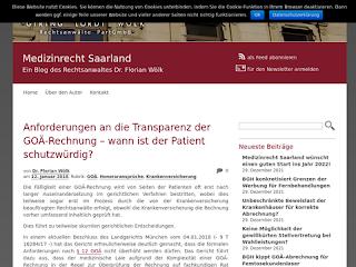 https://rechtsuniversum.de/img.php?imgurl=http://medizinrecht.ra-glw.de/index.php/anforderungen-an-transparenz-der-goae-rechnung-wann-ist-der-patient-schutzwuerdig&size=320