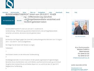 https://rechtsuniversum.de/img.php?imgurl=http://rechtsanwalt-krau.de/aktuellesrakrau/bundesarbeitsgericht-urteil-vom-20-9-2017-10-azr-610-15-sonderzahlung-differenzierung-zwischen-arbeitnehmern-die-auf-entgeltbestandteile-verzichtet-und-solchen-die-keinen-verzicht-geleistet-haben&size=320