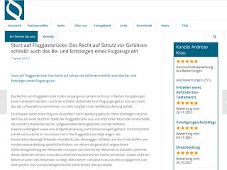 https://rechtsuniversum.de/img.php?imgurl=http://rechtsanwalt-krau.de/aktuellesrakrau/sturz-auf-fluggastbruecke-das-recht-auf-schutz-vor-gefahren-schliesst-auch-das-be-und-entsteigen-eines-flugzeugs-ein&size=320