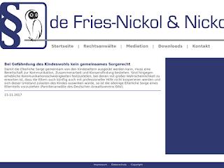 https://rechtsuniversum.de/img.php?imgurl=http://www.anwaelte-nickol.de/meldung/bei-gef-hrdung-des-kindeswohls-kein-gemeinsames-sorgerecht-103.html&size=320