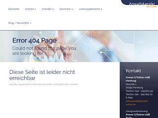 https://rechtsuniversum.de/img.php?imgurl=http://www.anwaltskanzlei-online.de/2018/01/10/datenschutzrecht-einsatz-von-facebook-custom-audience-nur-nach-einwilligung-zulaessig-ii&size=320