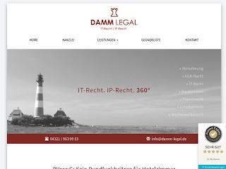 https://rechtsuniversum.de/img.php?imgurl=http://www.damm-legal.de/bverwg-kein-rundfunkbeitrag-fuer-hotelzimmer-ohne-empfangsmoeglichkeit&size=320