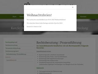 https://rechtsuniversum.de/img.php?imgurl=http://www.falk-schulz.de/de/kompetenzfelder/rechtsberatung--prozessfuehrung/immobilienrecht&size=320