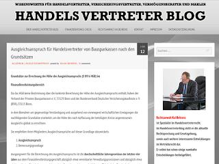 https://rechtsuniversum.de/img.php?imgurl=http://www.handelsvertreter-blog.de/2018/01/12/ausgleichsanspruch-fuer-handelsvertreter-von-bausparkassen-nach-den-grundsaetzen&size=320