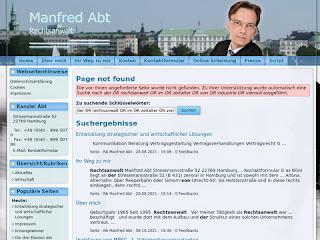 https://rechtsuniversum.de/img.php?imgurl=http://www.kanzlei-abt.de/der-rechtsanwalt-im-zeitalter-von-industrie-viernull&size=320