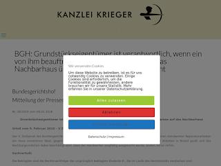 https://rechtsuniversum.de/img.php?imgurl=http://www.kanzlei-krieger.de/bgh-grundstueckseigentuemer-ist-verantwortlich-wenn-ein-von-ihm-beauftragter-handwerker-einen-auf-das-nachbarhaus-uebergreifenden-brand-verursacht&size=320