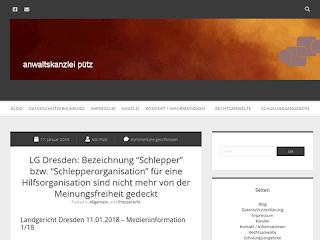 https://rechtsuniversum.de/img.php?imgurl=http://www.kanzlei-puetz.de/2018/01/17/lg-dresden-bezeichnung-schlepper-bzw-schlepperorganisation-fuer-eine-hilfsorganisation-sind-nicht-mehr-von-der-meinungsfreiheit-gedeckt&size=320