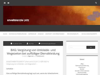 https://rechtsuniversum.de/img.php?imgurl=http://www.kanzlei-puetz.de/2018/01/25/bag-verguetung-von-umkleide-und-wegezeiten-bei-auffaelliger-dienstkleidung&size=320
