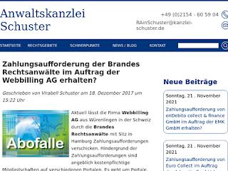 https://rechtsuniversum.de/img.php?imgurl=http://www.kanzlei-schuster.de/2017/12/zahlungsaufforderung-der-brandes-rechtsanwaelte-im-auftrag-der-webbilling-ag-erhalten&size=320