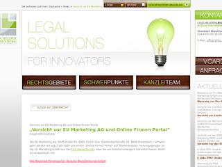 https://rechtsuniversum.de/img.php?imgurl=http://www.ll-ip.com/aktuelles/eu-marketing-ag-online-firmen-portal&size=320
