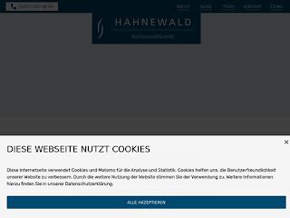https://rechtsuniversum.de/img.php?imgurl=http://www.ra-hahnewald.de/aktuell/muessen-auch-betriebe-mit-weniger-als-zehn-mitarbeitern-das-datenschutzrecht-beachten.html&size=320