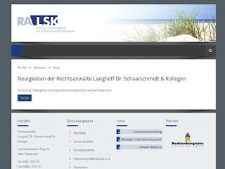 https://rechtsuniversum.de/img.php?imgurl=http://www.ra-lsk.de/de/news/items/jobangebot-rechtsanwaltsfachangestellter.html&size=320