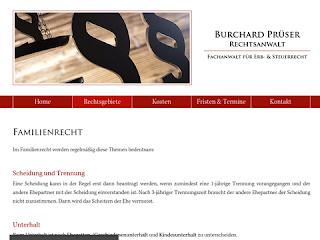 https://rechtsuniversum.de/img.php?imgurl=http://www.ra-prueser.de/rechtsgebiete/familienrecht&size=320