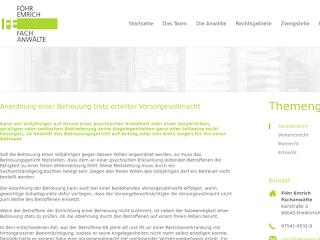 https://rechtsuniversum.de/img.php?imgurl=http://www.raefoehrfn.de/Aktuelles/Familienrecht/detail.128069.html&size=320