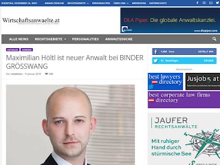https://rechtsuniversum.de/img.php?imgurl=http://www.wirtschaftsanwaelte.at/maximilian-hoeltl-ist-neuer-anwalt-bei-binder-groesswang&size=320