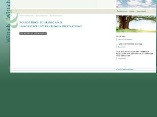 https://rechtsuniversum.de/img.php?imgurl=http://www.wittich-hamburg.de/index.php?id=33&ki_wiadok%5BbackPid%5D=7&articleId=7276&cHash=16cd867bc157561c1861b784f7677007&size=320