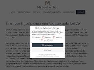 https://rechtsuniversum.de/img.php?imgurl=http://www.wuebbe-rechtsanwalt.de/eine-neue-entscheidung-zum-abgasskandal-bei-vw&size=320