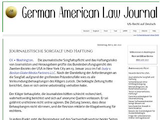 https://rechtsuniversum.de/img.php?imgurl=https://anwalt.us&size=320