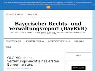 https://rechtsuniversum.de/img.php?imgurl=https://bayrvr.de/2018/01/10/olg-muenchen-vertretungsmacht-eines-ersten-buergermeisters&size=320