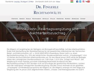 https://rechtsuniversum.de/img.php?imgurl=https://dr-fingerle.de/2017/10/12/mindestlohn-feiertagsverguetung-und-nachtarbeitszuschlag&size=320