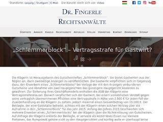 https://rechtsuniversum.de/img.php?imgurl=https://dr-fingerle.de/2017/10/12/schlemmerblock-vertragsstrafe-fuer-gastwirt&size=320