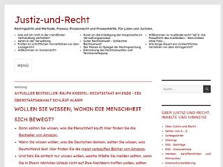 https://rechtsuniversum.de/img.php?imgurl=https://justiz-und-recht.de/willkommen-im-auslaenderrecht-teil-iv-die-einreise-das-ordnungsrechtliche-modell-der-steuerung-der-einreise-zwischen-praeventivem-einreiseverbot-mit-erlaubnisvorbehalt-und-erlaubnisfrei&size=320