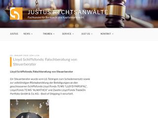 https://rechtsuniversum.de/img.php?imgurl=https://kanzleimitte.de/lloyd-schiffsfonds-falschberatung-von-steuerberater&size=320