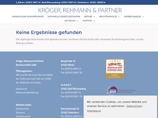 https://rechtsuniversum.de/img.php?imgurl=https://rehmann.de/aktuelles/aktuelle-urteile/?urteil=25510&size=320