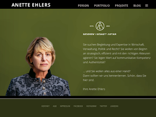 Anette Ehlers