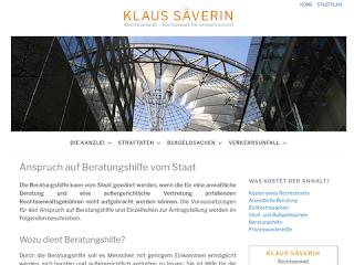 https://rechtsuniversum.de/img.php?imgurl=https://www.anwalt-berlin.de/anspruch-auf-beratungshilfe-vom-staat&size=320