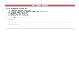 https://rechtsuniversum.de/img.php?imgurl=https://www.billerbeck.net/aktuelles/ausgleichszahlung-verspaetung-ersatzflug.html&size=320