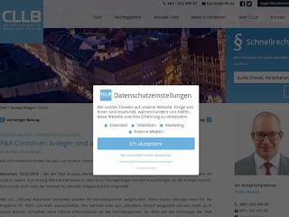 https://rechtsuniversum.de/img.php?imgurl=https://www.cllb.de/sonstige-anlagen/pr-container-anleger-sind-alarmiert&size=320