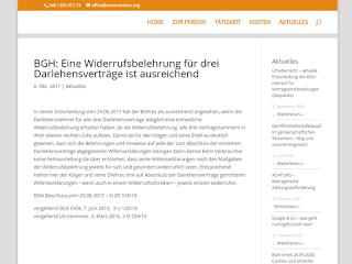 https://rechtsuniversum.de/img.php?imgurl=https://www.commandeur.org/bgh-eine-widerrufsbelehrung-fuer-drei-darlehensvertraege-ist-ausreichend&size=320
