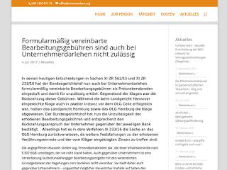 https://rechtsuniversum.de/img.php?imgurl=https://www.commandeur.org/formularmaessig-vereinbarte-bearbeitungsgebuehren-sind-auch-bei-unternehmerdarlehen-nicht-zulaessig&size=320