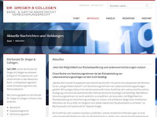 https://rechtsuniversum.de/img.php?imgurl=https://www.dr-greger.de/aktuelles/detail/news/heidelberger-lebensversicherung-ag/?tx_news_pi1%5Bcontroller%5D=News&tx_news_pi1%5Baction%5D=detail&cHash=9fc5274786d0fd02e1edfc3fc24292c4&size=320