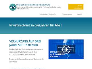 https://rechtsuniversum.de/img.php?imgurl=https://www.ent-schuldigung.de/privatinsolvenz&size=320