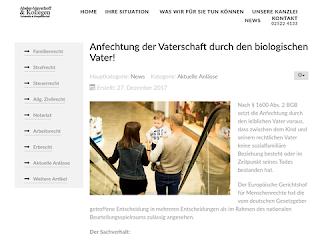 https://rechtsuniversum.de/img.php?imgurl=https://www.fachanwaltoelde.de/news/18-aktuelle-anlaesse/60-anfechtung-der-vaterschaft-durch-den-biologischen-vater&size=320