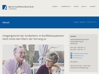 https://rechtsuniversum.de/img.php?imgurl=https://www.kanzlei-andrae.de/umgangsrecht-der-grosseltern-in-konfliktsituationen-steht-meist-den-eltern-der-vorrang-zu&size=320