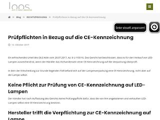 https://rechtsuniversum.de/img.php?imgurl=https://www.kanzlei-loos.de/blog/rechtsprechung/pruefpflichten-in-bezug-auf-die-ce-kennzeichnung&size=320