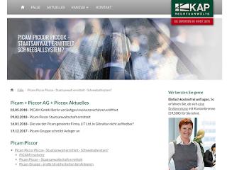 https://rechtsuniversum.de/img.php?imgurl=https://www.kap-fachanwalt-rechtsanwaelte.de/faelle/picam-piccor-piccox&size=320