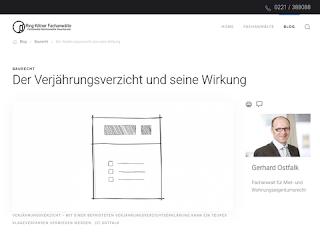 https://rechtsuniversum.de/img.php?imgurl=https://www.koelner-fachanwaelte.de/blog/baurecht/verjaehrungsverzicht-und-seine-wirkung-2.html&size=320