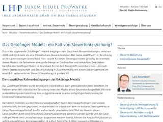 https://rechtsuniversum.de/img.php?imgurl=https://www.lhp-rechtsanwaelte.de/themen/steuerhinterziehung/goldfinger-modell&size=320