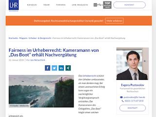 https://rechtsuniversum.de/img.php?imgurl=https://www.lhr-law.de/magazin/urheberrecht/fairness_im_urheberrecht_kameramann_von_das_boot_erhaelt_nachverguetung&size=320