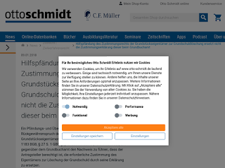 https://rechtsuniversum.de/img.php?imgurl=https://www.otto-schmidt.de/news/zivil-und-zivilverfahrensrecht/hilfspfandung-des-zustimmungsrechts-der-grundstuckseigentumer-zur-grundschuldloschung-ersetzt-nicht-die-zustimmungserklarung-dieser-beim-grundbuchamt-2018-01-09.html&size=320