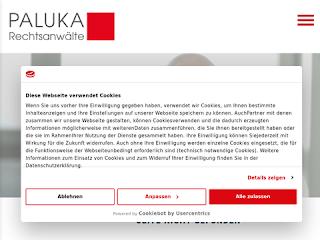 https://rechtsuniversum.de/img.php?imgurl=https://www.paluka.de/allgemeines/artikel/was-steht-in-der-dsgvo-zur-videoueberwachung&size=320