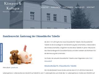 https://rechtsuniversum.de/img.php?imgurl=https://www.raekuempers.de/duesseldorfer-tabelle&size=320